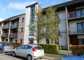 Thumbnail 2 bed flat for sale in Badgers Lane, Lisburn