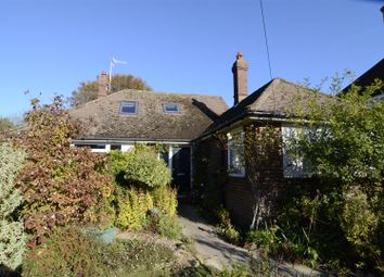 Thumbnail 3 bed property for sale in Terminus Avenue, Bexhill-On-Sea