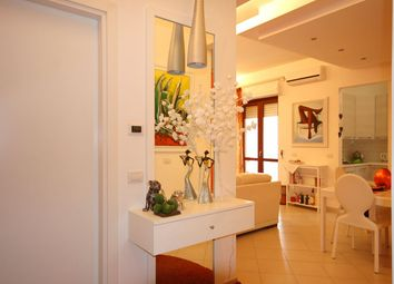 Thumbnail 2 bed apartment for sale in Two Bedroom Apartment, Lecce (Town), Lecce, Puglia, Italy