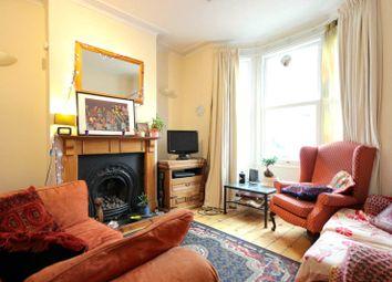 Thumbnail 2 bedroom terraced house to rent in John Street, St Werburghs, Bristol