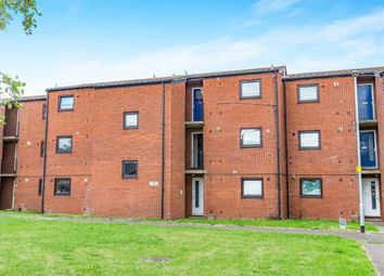 Thumbnail 1 bedroom flat for sale in Newnham Road, Northampton, Northamptonshire