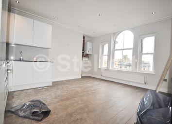 Thumbnail 3 bed flat to rent in Holloway Road, Holloway, Islington, London