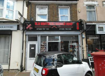 Thumbnail 3 bed terraced house for sale in Katherine Road, London