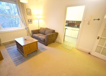 Thumbnail 1 bed flat to rent in Devonshire Terrace, Paddington, London, 3Dw