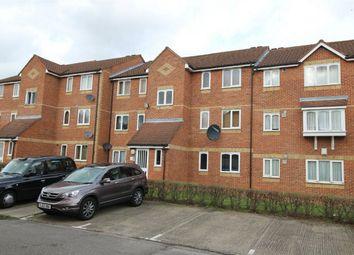 1 bed flat for sale in Linwood Crescent, Enfield, Middx EN1