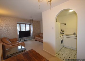 Thumbnail 1 bedroom flat for sale in Maple Gate, Loughton