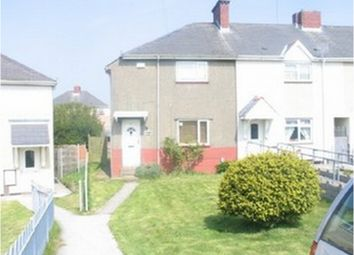 Thumbnail 3 bed semi-detached house to rent in Bonymaen Road, Bonymaen, Swansea, Swansea.