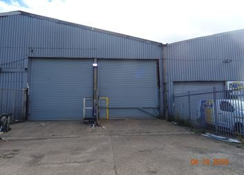 Thumbnail Office to let in Unit Fifield Industrial Estate, Usworth Road, Hartlepool
