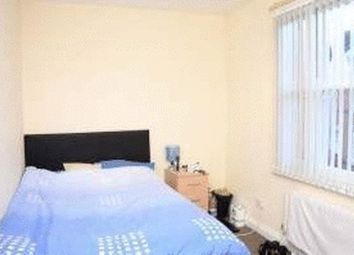 Thumbnail Room to rent in Room 2 Near Uol, Pope Street, Leicester