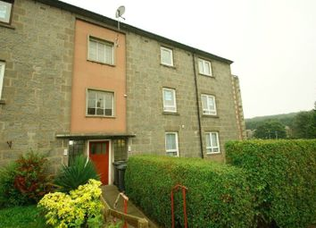 Thumbnail 2 bed flat to rent in Provost Watt Drive, Garthdee, Aberdeen