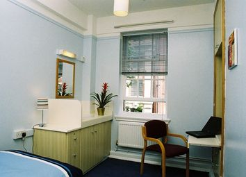 Thumbnail Room to rent in 3 Foley Street, London
