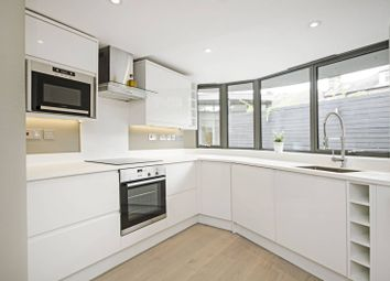 Thumbnail 5 bed property for sale in Crouch End, Crouch End