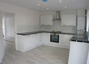Thumbnail 3 bedroom detached house to rent in Bournemouth Park Road, Southend-On-Sea
