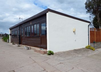 Thumbnail 1 bed flat to rent in Frog Lane Meare Green, Stoke St Gregory Taunton