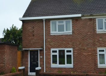 Thumbnail 2 bedroom semi-detached house to rent in Caledonian Road, Sunderland, Tyne And Wear