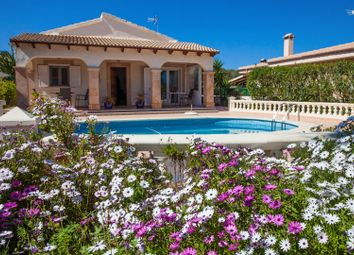 Thumbnail 2 bed villa for sale in 07459, Son Serra De Marina, Spain