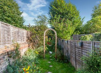 Thumbnail 1 bed flat for sale in Upper Brockley Road, London