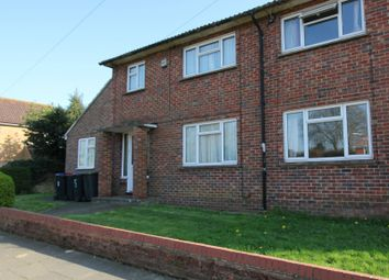 Thumbnail 6 bed semi-detached house to rent in Mill Lane, Canterbury