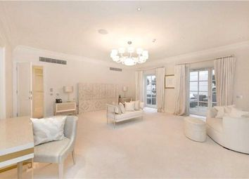 Thumbnail 5 bed flat to rent in Upper Grosvenor Street, Mayfair, London
