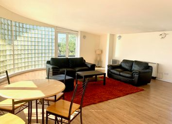 Thumbnail 2 bed flat to rent in Spectacle Works, 1A Jedburgh Road