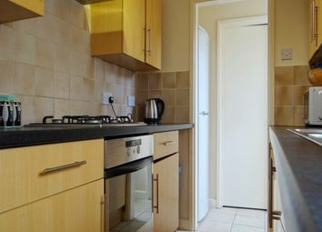 Thumbnail 4 bedroom property to rent in Highland Road, Southsea