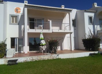 Thumbnail 3 bed detached house for sale in Conceição E Cabanas De Tavira, Conceição E Cabanas De Tavira, Tavira