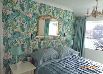 Thumbnail Room to rent in Acacia Grove, St. Neots