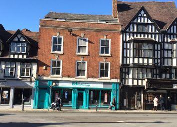 Thumbnail Retail premises to let in Church Street, Tewkesbury