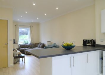 Thumbnail Detached house to rent in Tanyard Place, Harlow