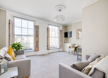 3 bed maisonette to rent in New North Road, Islington N1