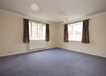 Thumbnail 1 bedroom flat to rent in St Annes Rise, Redhill, Surrey