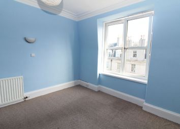 Thumbnail 2 bed flat for sale in 201 King Street, Aberdeen
