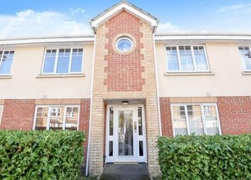 Thumbnail 2 bed flat for sale in Johns Waterside, Copse Road