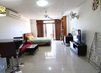 Thumbnail 1 bed apartment for sale in Huay Kaew, Mueang Chiang Mai, Chiang Mai, Northern Thailand
