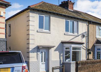 3 bed semi-detached house to rent in Fountain Lane, Oldbury B69