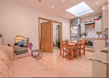 Thumbnail 3 bedroom flat for sale in Barking Road, London