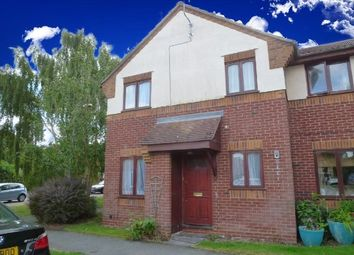 Thumbnail 1 bed property to rent in Norwood Lane, Green Park, Newport Pagnell