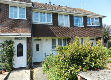 2 bed terraced house for sale in Kensington Close, Toton, Beeston, Nottingham NG9