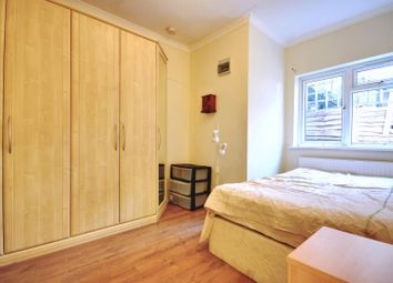 Thumbnail 2 bed flat to rent in Whitby Parade, Whitby Road, South Ruislip