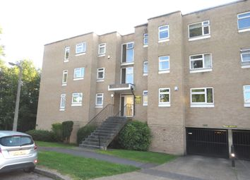 Thumbnail 1 bed flat for sale in Rawdon Drive, Hoddesdon