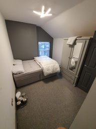 Thumbnail 1 bed property to rent in Bedford Road, Bootle