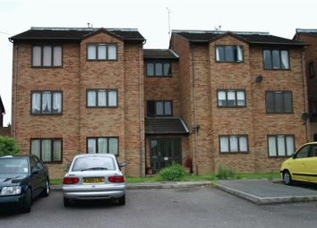 Thumbnail Room to rent in Dawes Close, Stoke, Coventry