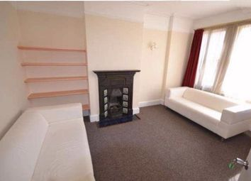Thumbnail 4 bedroom terraced house to rent in Wokingham Road, Reading