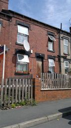 Thumbnail 2 bedroom terraced house for sale in Ashton Place, Leeds