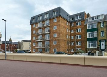 Thumbnail 2 bedroom flat for sale in Mearsbeck Apartments, Sefton Road, Heysham, Morecambe