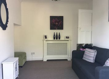 Thumbnail 3 bed semi-detached house to rent in Beechfield Road, Erith