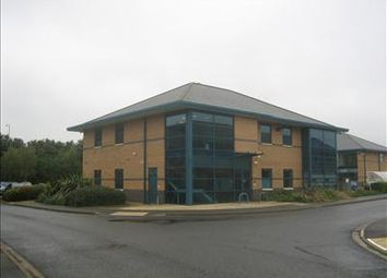 Thumbnail Office to let in 1, The Office Village, Forder Way, Cygnet Park, Hampton, Peterborough