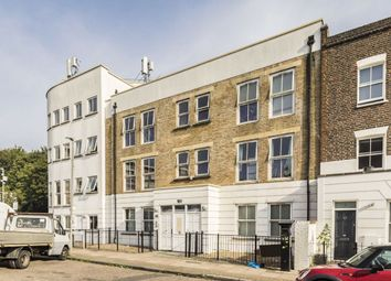 Thumbnail 2 bed flat for sale in Battersea High Street, London