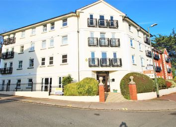 Thumbnail 1 bed property for sale in Torquay Road, Paignton