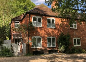 Fairmile, Henley-On-Thames RG9. 3 bed semi-detached house for sale